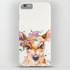 Little Deer iPhone 6 Plus Slim Case