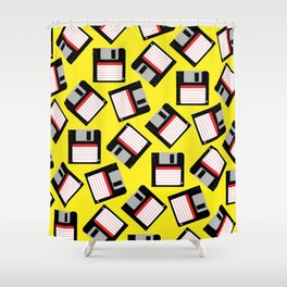 if memory serves Shower Curtain