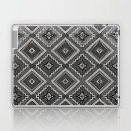 Indi-abstract#01 Laptop & iPad Skin