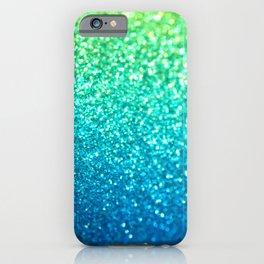 Seaside iPhone Case