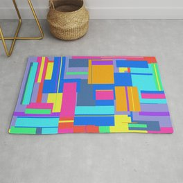 New Depths Rug