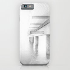 Water Slim Case iPhone 6s