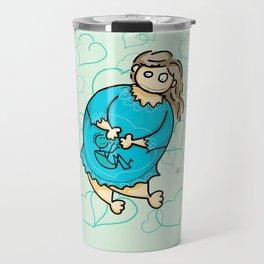 Maman Travel Mug