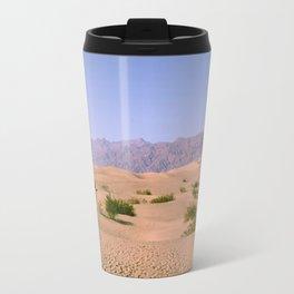Mohave Daze Travel Mug