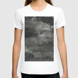 Cristals T-shirt