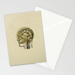 Penrose Anatomy Stationery Cards