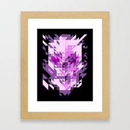 #1314629963801 Framed Art Print