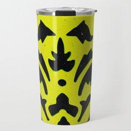 FS08 Travel Mug