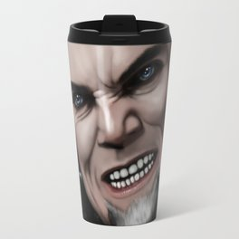 Dru-Zod Travel Mug