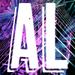 Aloop Designs