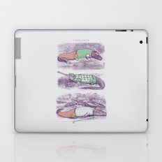 Golf Buddies Laptop & iPad Skin