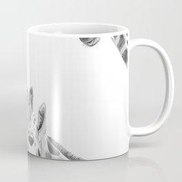Son Coffee Mug