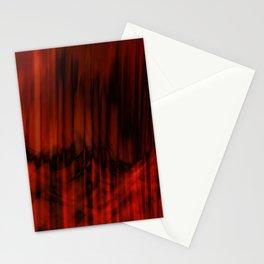 linetrip Stationery Cards