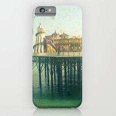 The Pier iPhone 6s Slim Case