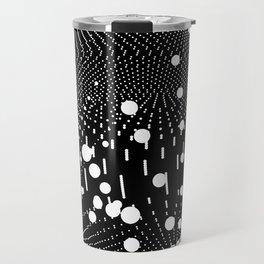 Terra – 8 Travel Mug