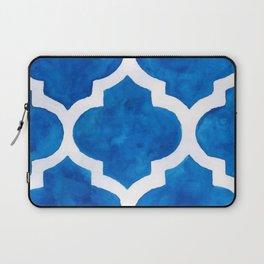 Moroccan Magic Laptop Sleeve