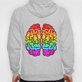 psychology gift psychologist soul psychiatrist Hoody