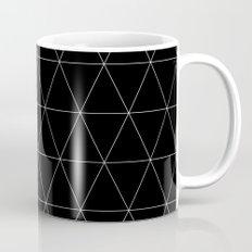 Basic Isometrics II Coffee Mug
