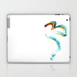 Freudism Laptop & iPad Skin