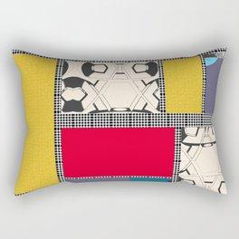 BH 3723893 Rectangular Pillow
