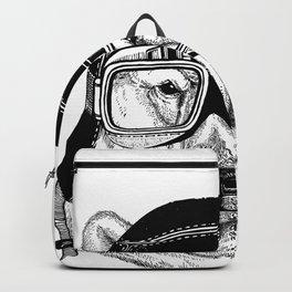 Polar Bear Speed Rebel Backpack