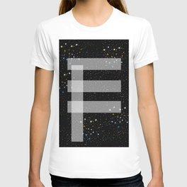 Far, far away T-shirt
