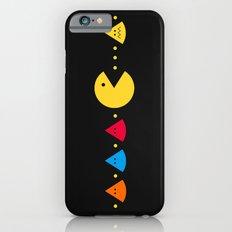 Missing Piece Slim Case iPhone 6s