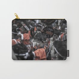 Dance festival Carry-All Pouch