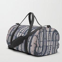 MNDGRNDR Duffle Bag