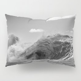 Sandstorm Pillow Sham