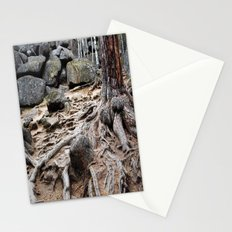 Root Stationery Cards
