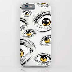 E. 03 iPhone 6s Slim Case