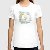 vampire weekend T-shirts featuring Weekend by Last Call