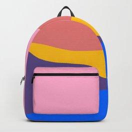 Verano II Backpack