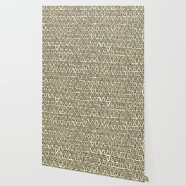 shakal pearl Wallpaper