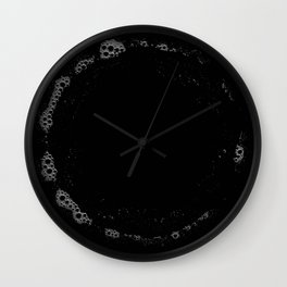 R+S_Ring_1.3 Wall Clock