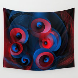 Special Wall Tapestry