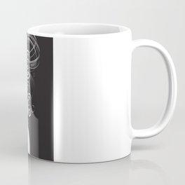SPRINGE Coffee Mug