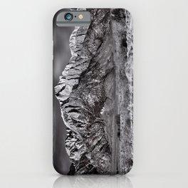 Alabama Hills iPhone Case