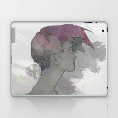 Tell Me True Laptop & iPad Skin