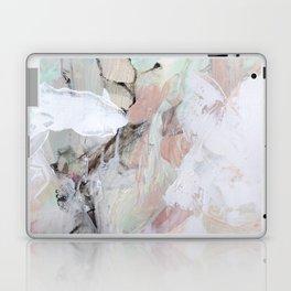 1 2 0 Laptop & iPad Skin