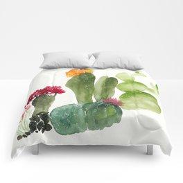 CACTUS N3 Comforters