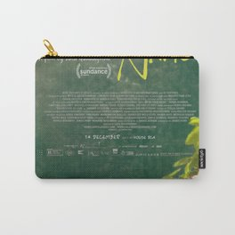 Call Me By Your Name Carry-All Pouch