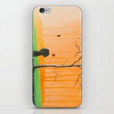 I remember us iPhone & iPod Skin