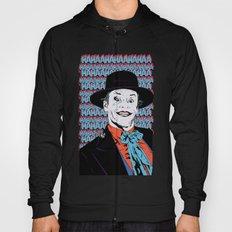 You Can Call Me...Joker! Hoody