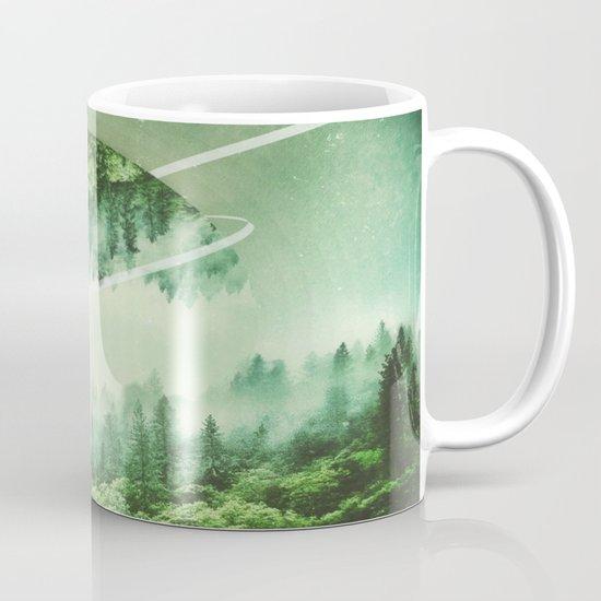 Tumble  Mug