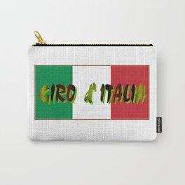 Giro d'Italia Carry-All Pouch