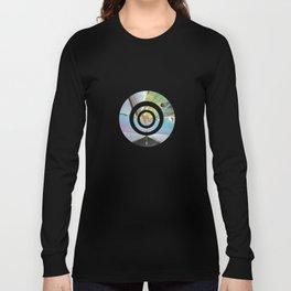Pic 01/XX Long Sleeve T-shirt