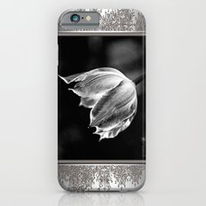Virichic in Black and White Slim Case iPhone 6s