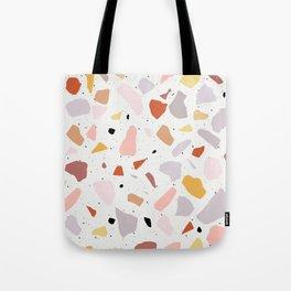 Terraza Tote Bag